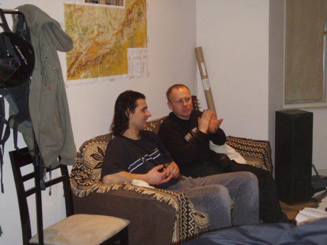 2009 australia 02