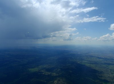 2009 australia 07