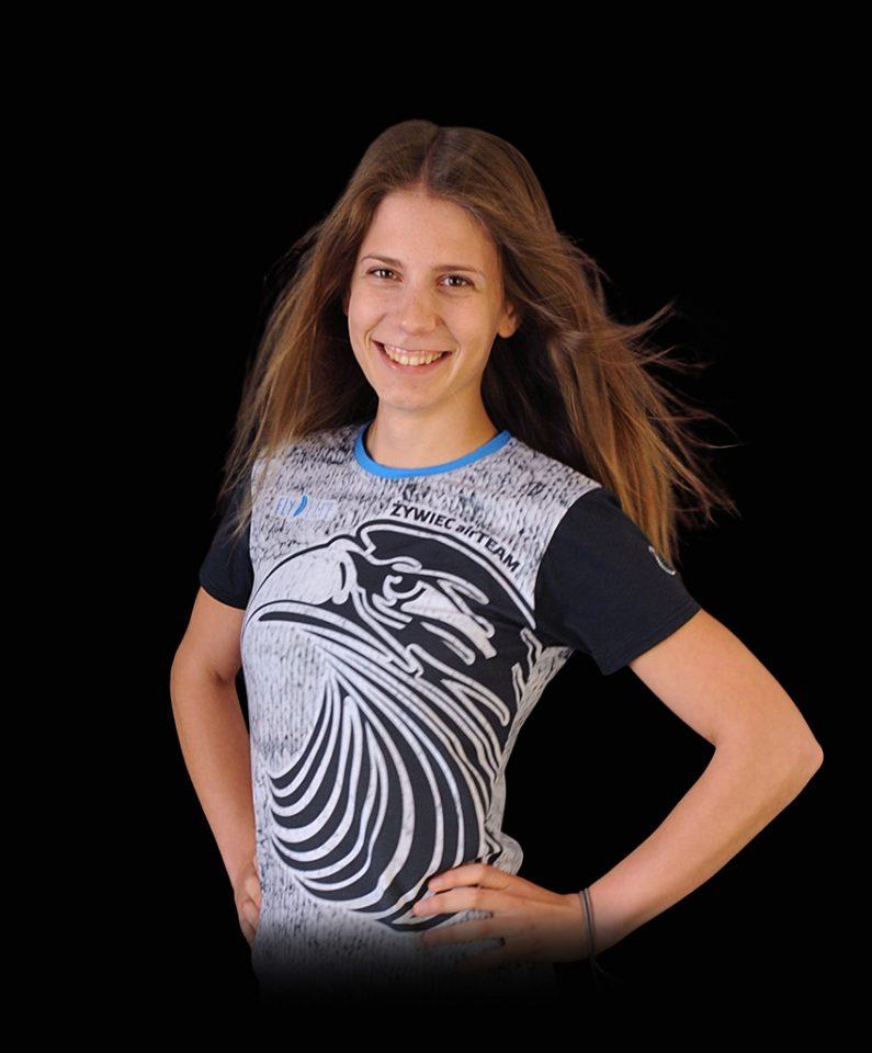 Agata Kowalska