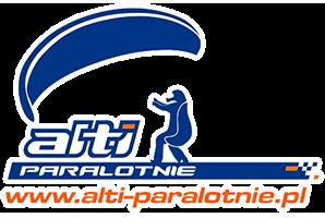 Alti Paralotnie