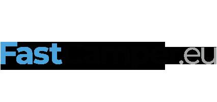 FastCamper.eu