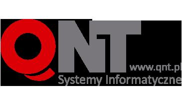 QNT Systemy Informatyczne