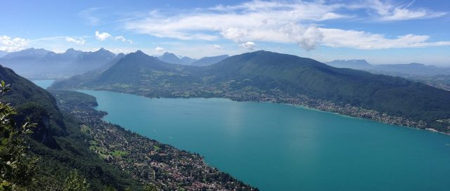 2009 06 annecy