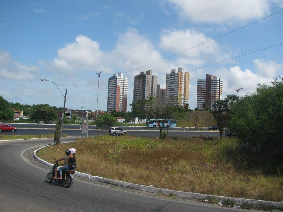 2009 brazylia 01