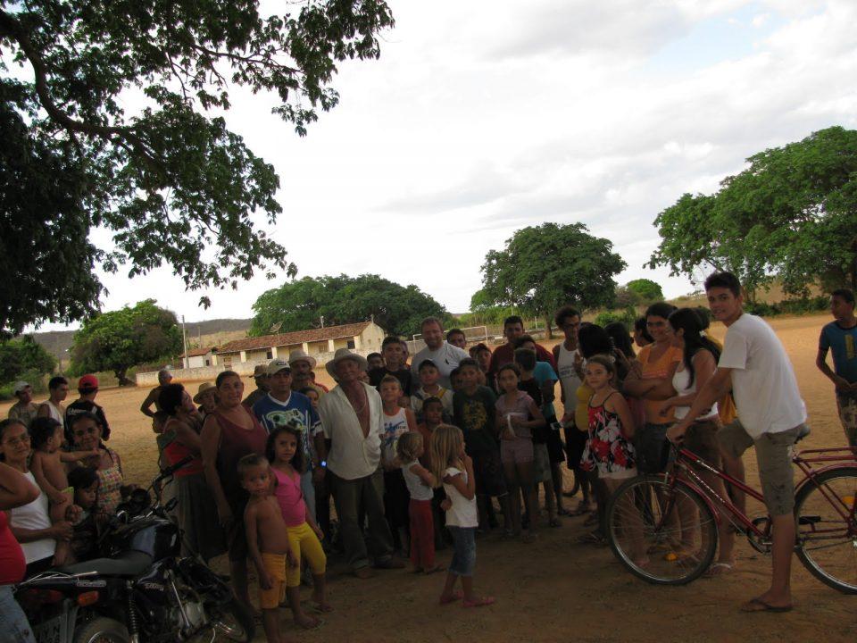 2009 brazylia 02