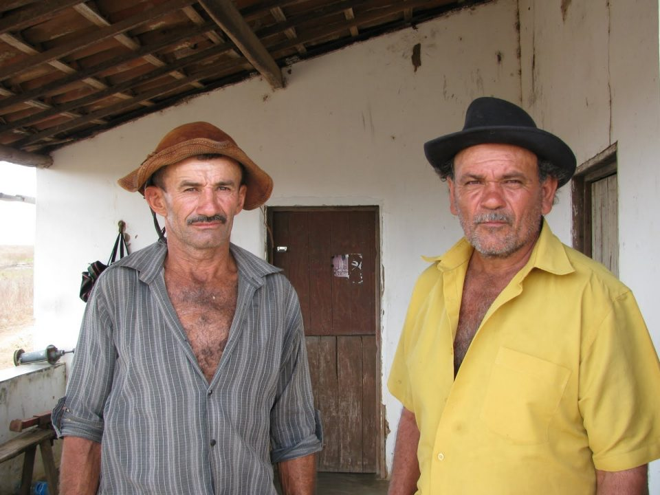 2009 brazylia 04