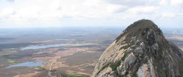 2009 brazylia