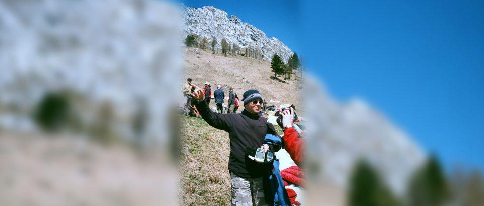 2010 10 25 pawel faron