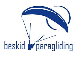 Beskid Paragliding