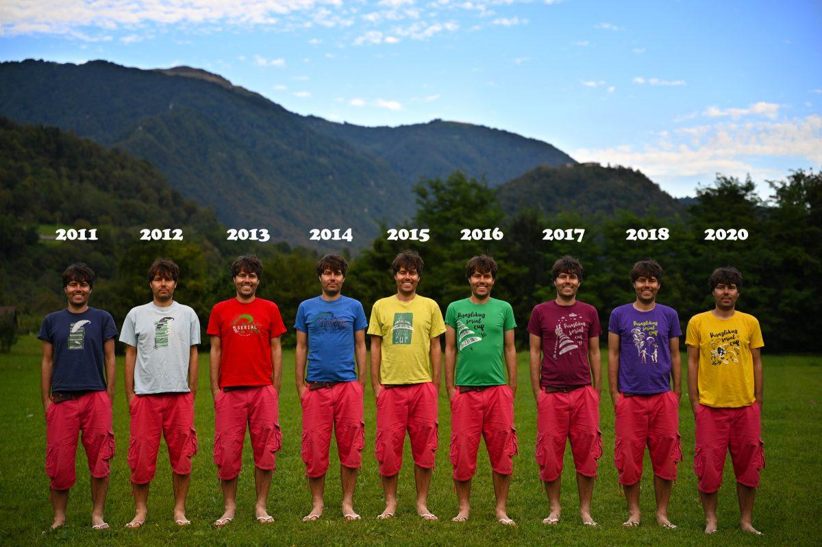 serial cups kuba 2011 2020