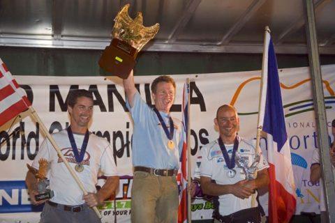 2007 ms australia wygrani open YZ6S0746